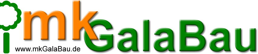 mkGalaBau GmbH
